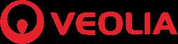 Veolia Industries Global Solutions